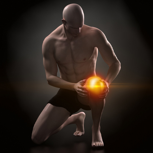 Chronic Pain St. Petersburg FL Joint Pain Relief