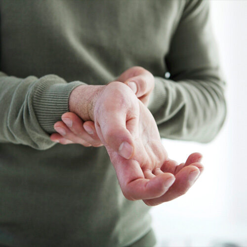 Chronic Pain St. Petersburg FL What Is Carpal Tunnel Syndrome
